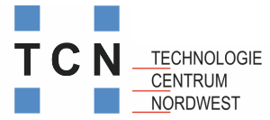 TCN Nordwest